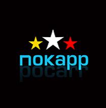Pocarr.RU - Pocarr.ru